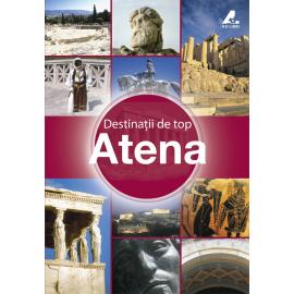 Ghid Atena