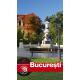 București (română)