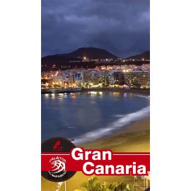 Ghid turistic Gran Canaria