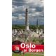 Oslo și Bergen