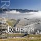 România – Oameni, locuri și istorii (small edition)
