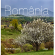 România – O amintire fotografică (rom/fr)