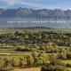 România - Anotimpuri