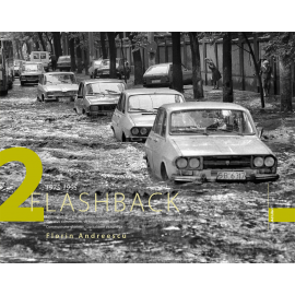 Album Flashback 2 – Comunism glorios, capitalism victorios