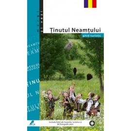 Ținutul Neamțului – ghid turistic