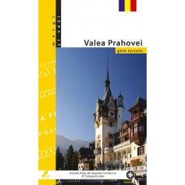 Valea Prahovei – ghid turistic