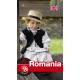 Romania (engleză)