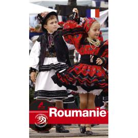 România (franceză)