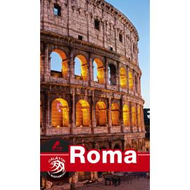 Ghid turistic Roma