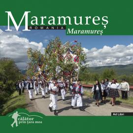 Maramureș – album