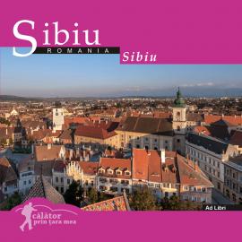 Sibiu – album