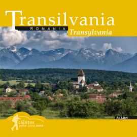 Transilvania – album