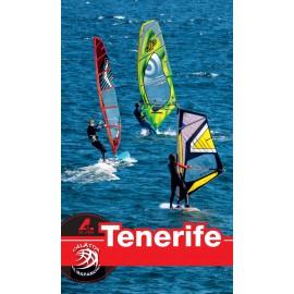 Ghid turistic Tenerife