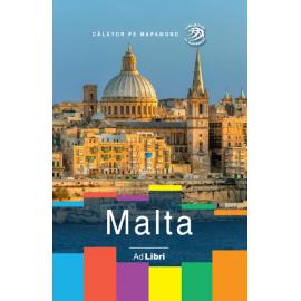 Salutări din România + Salutări din București