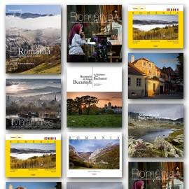 Albume România