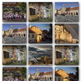 Zoom România